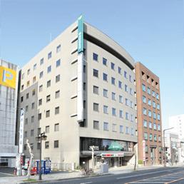東日本不動産仙台ファーストビル